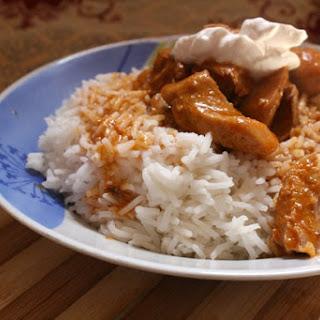 Curry Turkey Legs Recipes