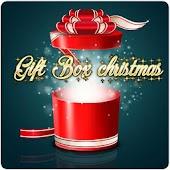 App christmas gift box 2017 apk for kindle fire