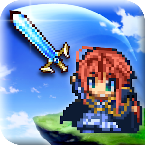 Weapon Throwing RPG 2 APK Cracked Download