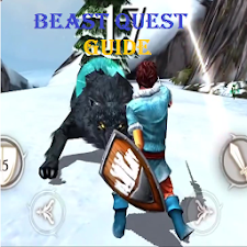 Guide Play Beast Quest