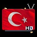مسلسلات تركية APK for Bluestacks