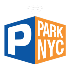 ParkNYC powered by Parkmobile For PC