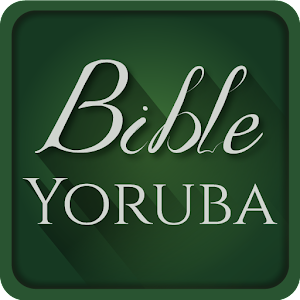 how to download bible app for android