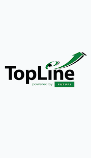 TopLine - screenshot