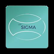 LZR Sigma 2.0.1 Icon