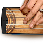 Real Bass Guitar Simulator 1.0 Apk