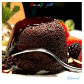 Free Download Various Desserts APK for Samsung
