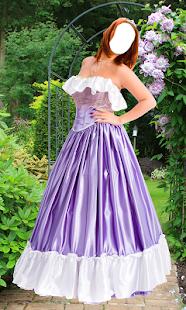 Обзор интересных моделей вечерних платьев разных ценовых категорий