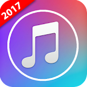 Free Free Music Player- Free Music, Equalizer APK for Windows 8