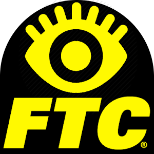 Submit a Consumer Complaint to the FTC | Federal Trade ...