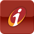 App iBizz ICICI Corporate Banking apk for kindle fire