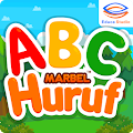 Free Download Marbel Belajar Huruf Alfabet APK for Blackberry