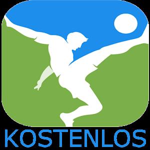 Fu ball bundesliga app fussball news ergebnisse for Live ergebnisse