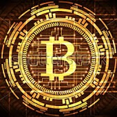 Bitcoin Miner Android