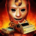 Game Crash Test Destruction APK for Kindle