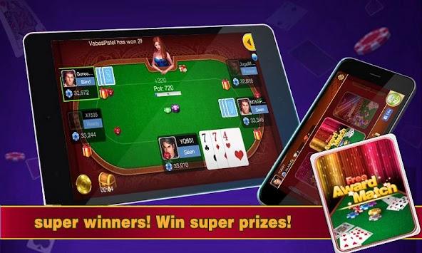 gambling internet klub vulkan