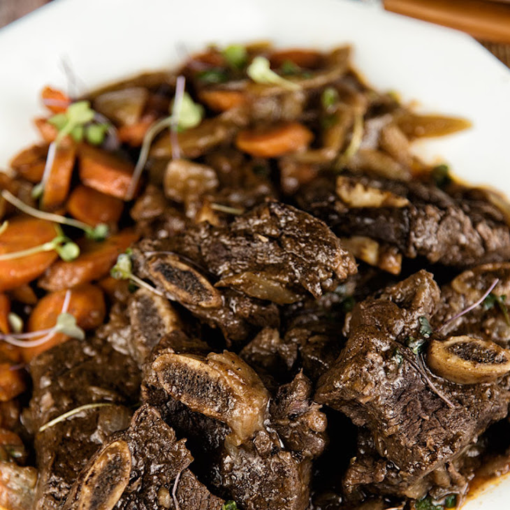 ... braised short ribs red wine braised short ribs braised beef short ribs