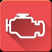 Gears Pro (OBD 0 & Car)