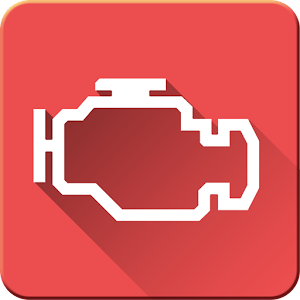 Gears Pro (OBD 2 & Car) APK Cracked Download
