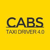 CABS.GR Driver 4.1 APK for Bluestacks