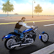 Police Motorcycle Simulator 3D