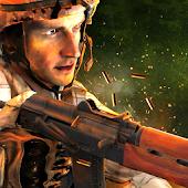 Clash War Army Combat APK for Lenovo