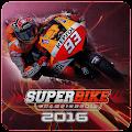 Super Bike Championship 2016 APK for Bluestacks