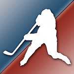 Hockey MVP file APK for Gaming PC/PS3/PS4 Smart TV