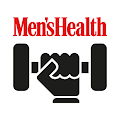 App Mens Health Fitness Trainer - Workout & Training APK for Kindle