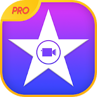 Free Movie Editting Pro No Ads pour PC (Windows / Mac)