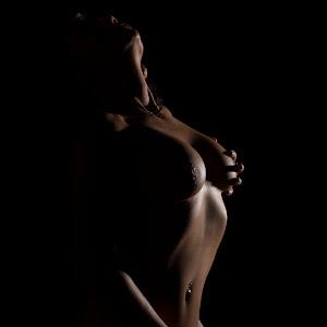 Sensual massage 1168.jpg