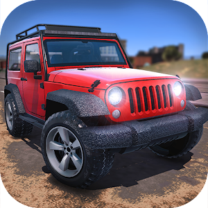 Ultimate Offroad Simulator For PC / Windows 7/8/10 / Mac – Free Download