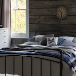 Furniture-landing-page_bedroom