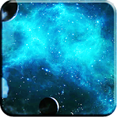 App Universe 3D Live Wallpaper APK for Windows Phone