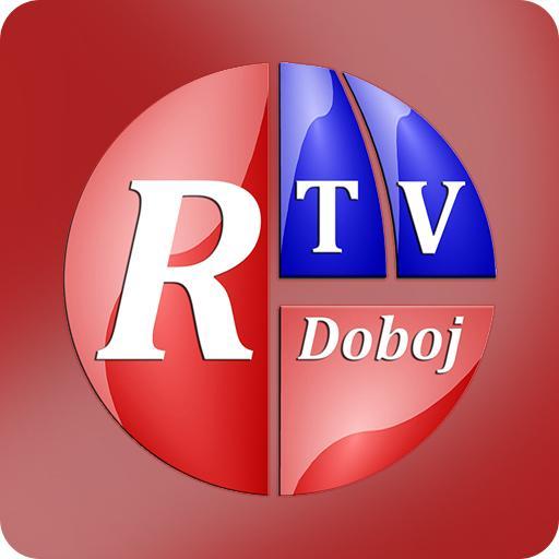 Android aplikacija RTV Doboj na Android Srbija