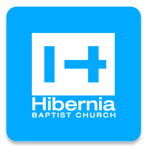 Download Hibernia Baptist Church for Android