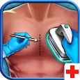 Surgery Simulator Doctor 2017