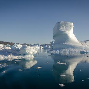 2012-Groenland-Web (67 of 84).jpg