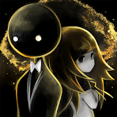 Game Deemo version 2015 APK