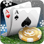 Live Hold'em Pro – Poker Games 7.16 Apk