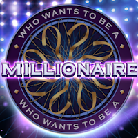 Millionaire Trivia: Who Wants To Be a Millionaire? on PC / Windows 7.8.10 & MAC