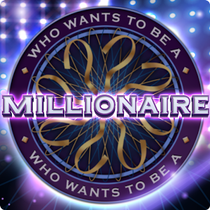 Millionaire Trivia: Who Wants To Be a Millionaire? For PC (Windows & MAC)