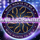 Millionaire Trivia: Who Wants To Be a Millionaire? APK