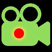 App Secret Camera APK for Windows Phone