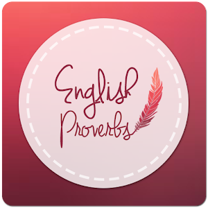 English Proverbs the game