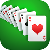 Solitaire: Super Challenges For PC (Windows And Mac)