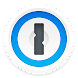 1Password - Password Manager and Secure Wallet image