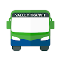 Valley Transit APK
