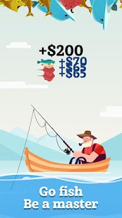 Fish Hunter for pc