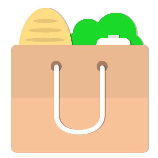 Simple Shopping List Pro APK Cracked Download